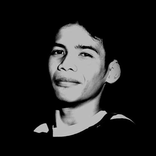 FA_'s avatar