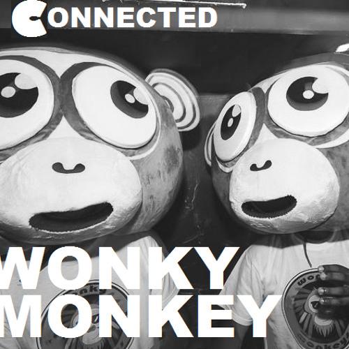 WonkyMonkeys Paris's avatar
