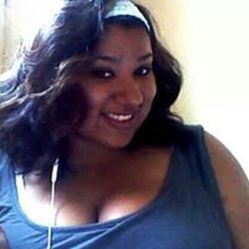 Cindy Lopez 68's avatar