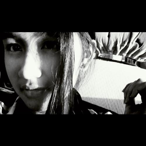 archikashafrita's avatar