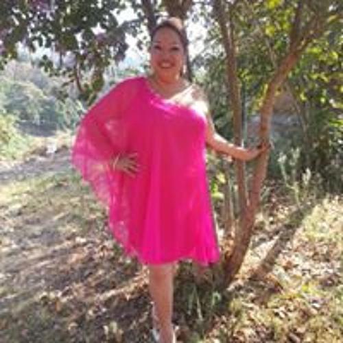 Yatzita Yazz's avatar