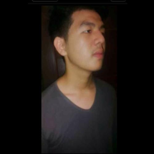 aswan77's avatar