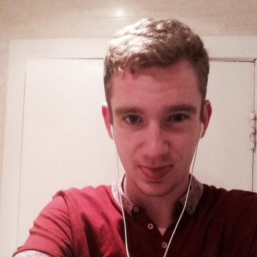 Connor796420's avatar