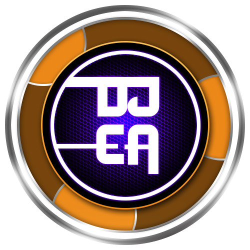ElectronicAngel's avatar