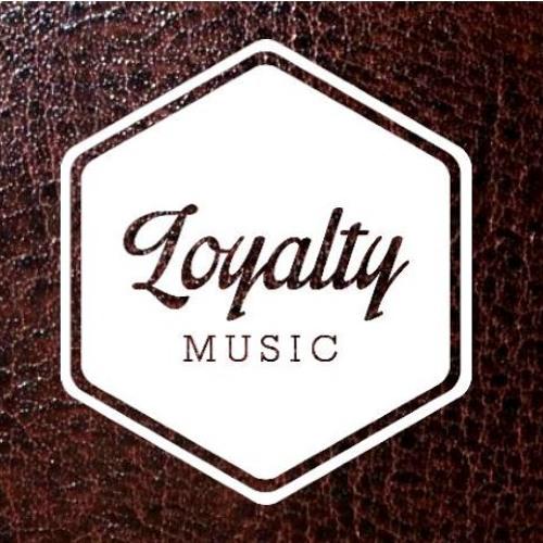 Loyalty MG's avatar