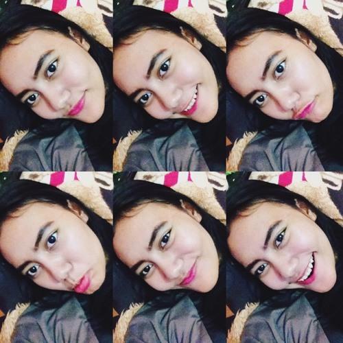 Lita Roshanty Askar's avatar