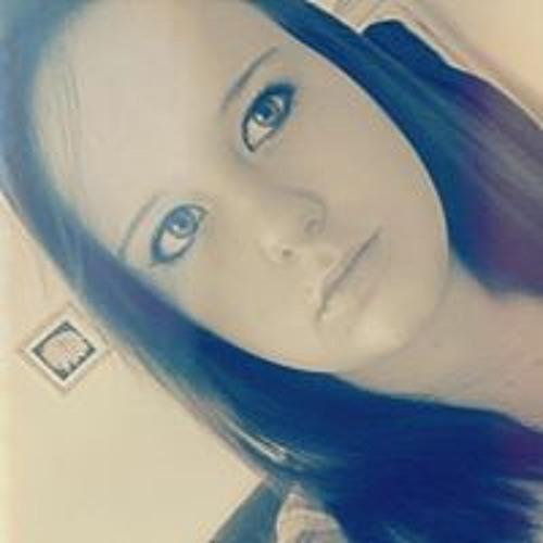 user22226461's avatar