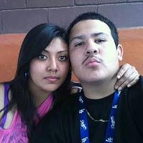 Hugo Gomez 54's avatar