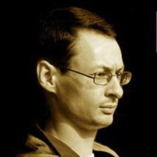 Kirill Kiselev's avatar