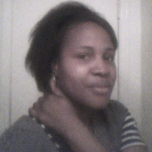 kisaac29's avatar