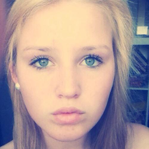 Lina Edn's avatar