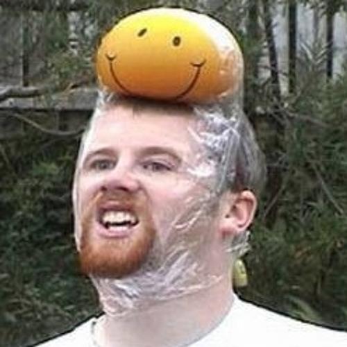 Ryan Bereuter's avatar