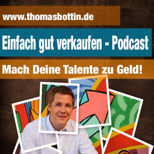 ThomasBottin's avatar