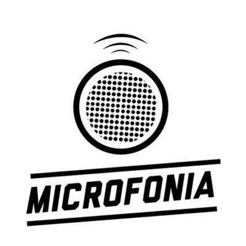 Counting Stars - Cover - Microfonia