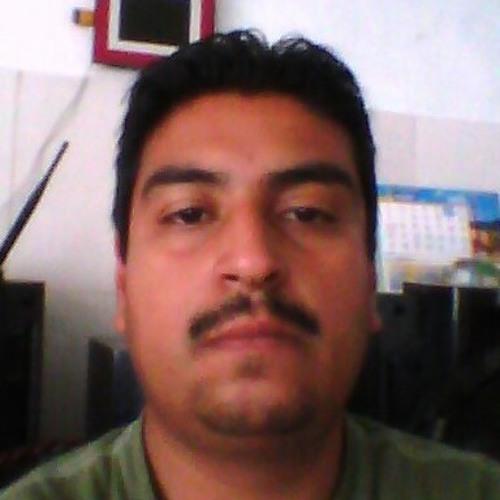 burrito7029's avatar