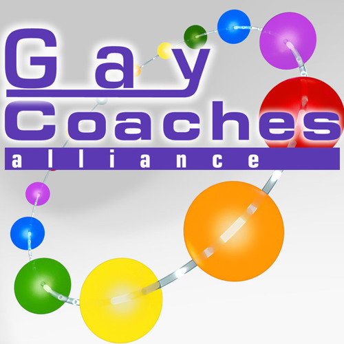 The Gay Coaches Alliance's avatar
