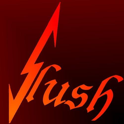 Slush028's avatar