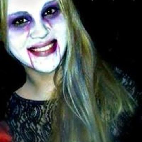 Kathy Kritikou's avatar