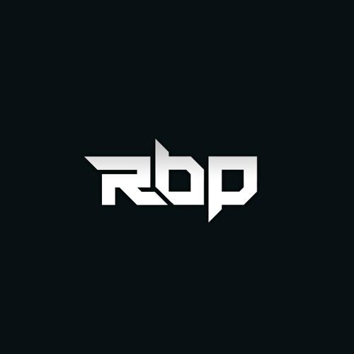 RoughBeatz's avatar