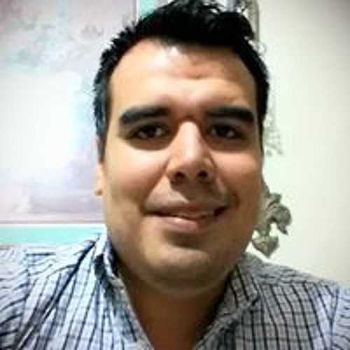 Julio Cesar Manzanarez's avatar