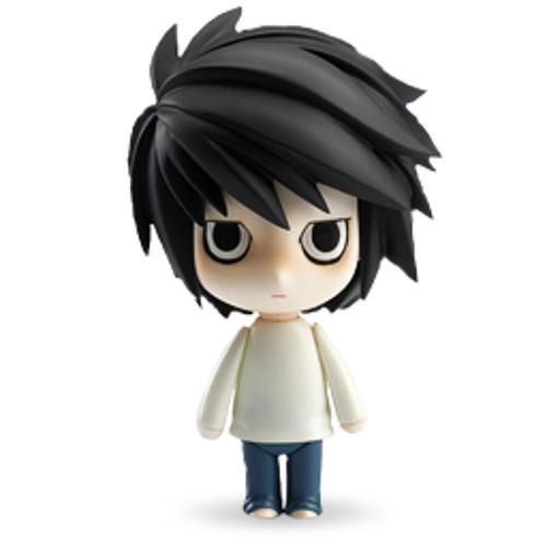 S.S.TiTanic's avatar