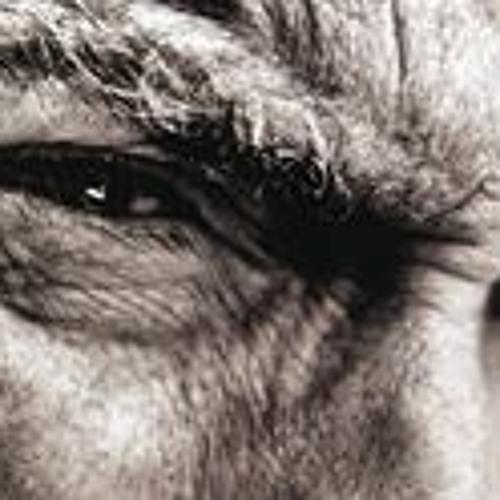 Andrea Delogu 2's avatar