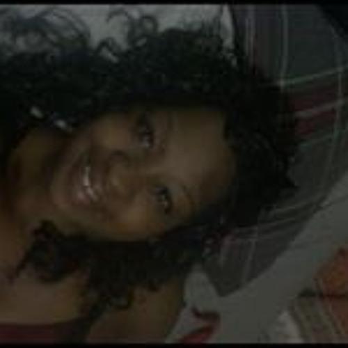 Savannah Knight 3's avatar