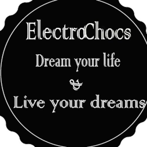 ElectroChocs's avatar