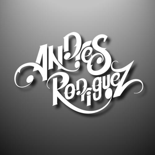 Andreesrdgz's avatar