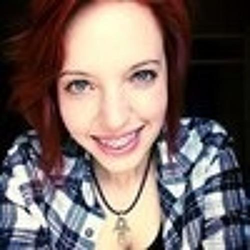 Jess Murray 9's avatar