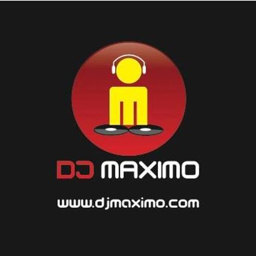 Maximo Productions's avatar