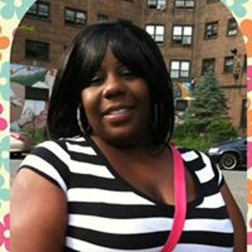 Crystal Williams 115's avatar