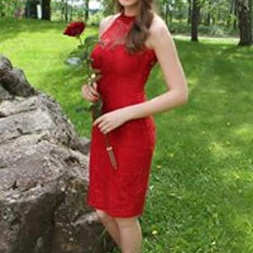 Saga Wilkko's avatar