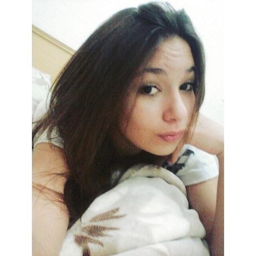 Manoela Pessota's avatar