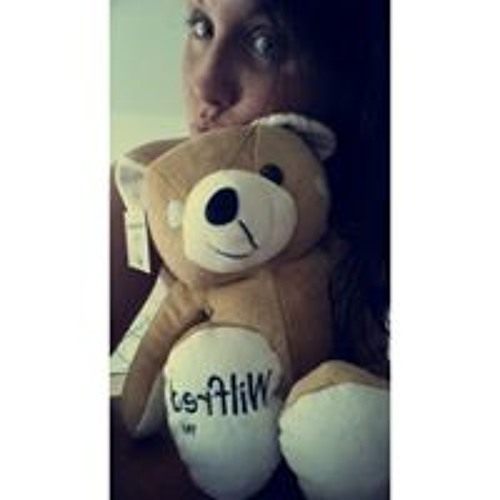 Lindsey Long 5's avatar