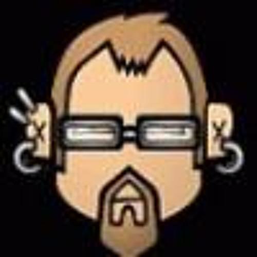 dj-royb's avatar