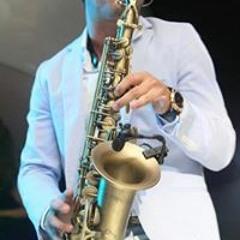 Peter Ortega 7