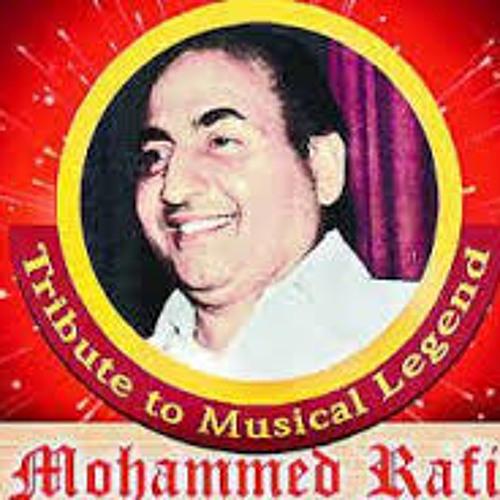 Chahunga Main Tujhe Satyajeet Ringtones Audio: Free Listening On SoundCloud
