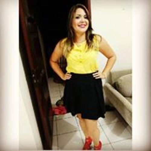 Bianca Pimenta 2's avatar