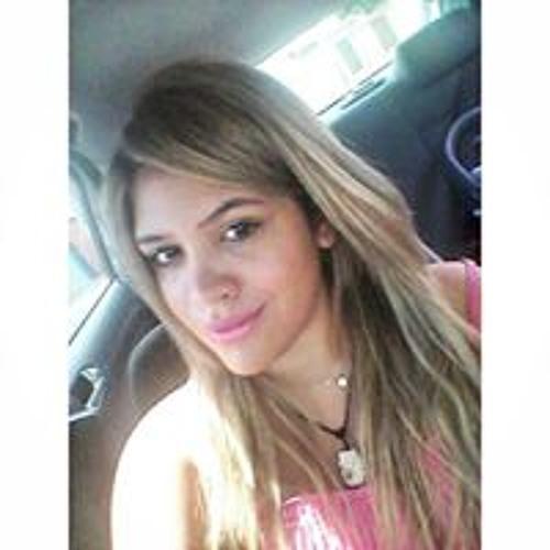Márcia Bevilaqua 1's avatar
