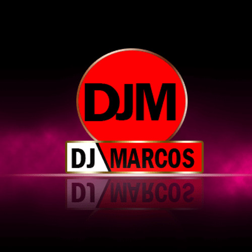 Marco Romero's avatar