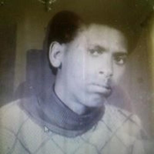 Berhane Tecle's avatar