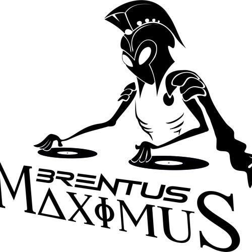 Brentus Maximus's avatar