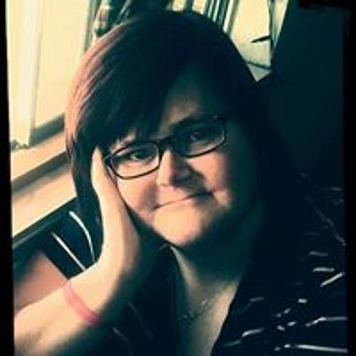 Tanya Drake 1's avatar
