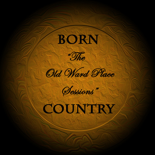 BornCountry's avatar