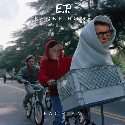 OfficialFACEJAM's avatar