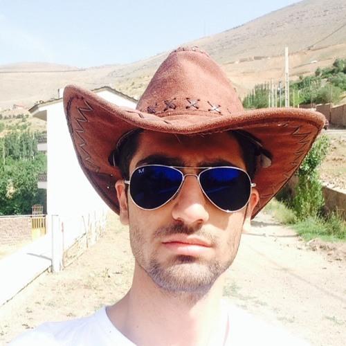 reza6's avatar