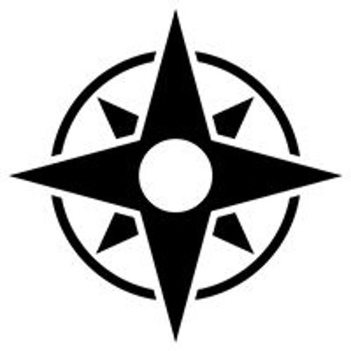RacerXK1's avatar