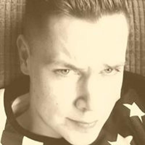 Aaron Murphy 57's avatar
