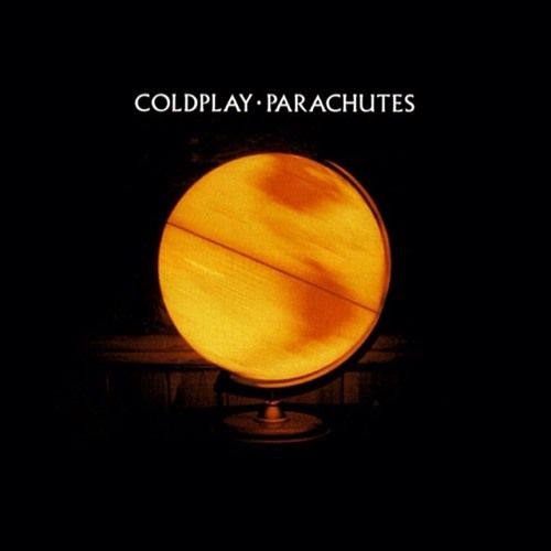 Coldplay182's avatar